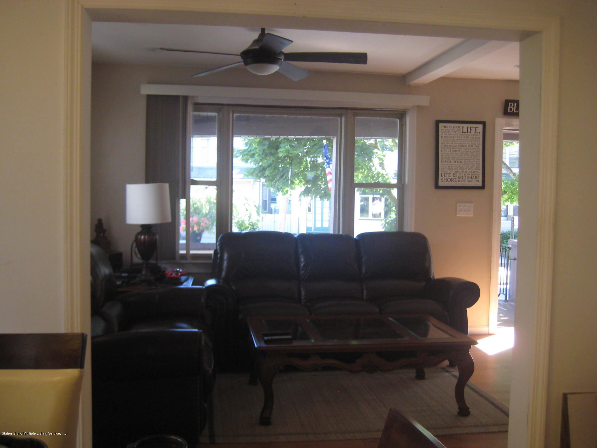Single Family - Detached 35 Palmer Avenue  Staten Island, NY 10302, MLS-1129748-4