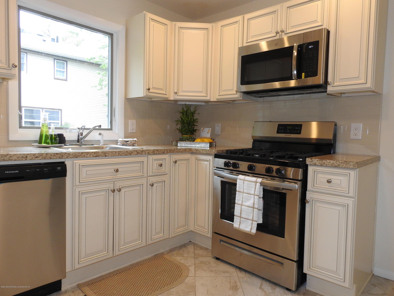 Single Family - Semi-Attached 240 Boundary Avenue  Staten Island, NY 10306, MLS-1124893-4