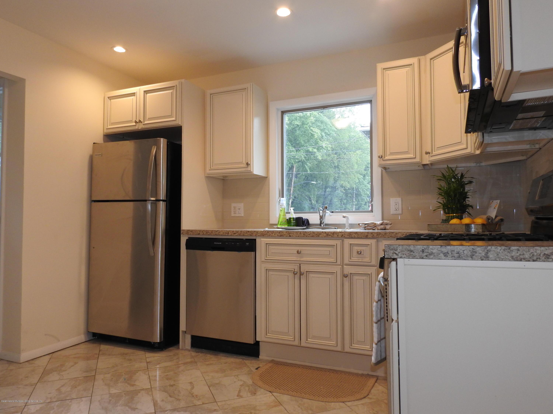 Single Family - Semi-Attached 240 Boundary Avenue  Staten Island, NY 10306, MLS-1124893-5