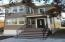 449 Home Ave, Staten Island, NY 10305
