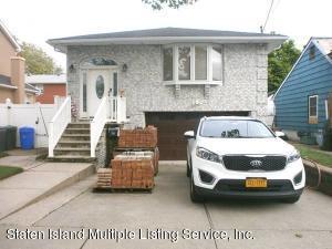 254 10th Street, Staten Island, NY 10306