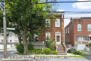 543 West Caswell, Staten Island, NY 10314
