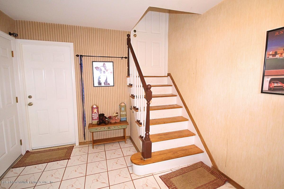 Single Family - Attached 116 Comstock Avenue  Staten Island, NY 10314, MLS-1129853-10