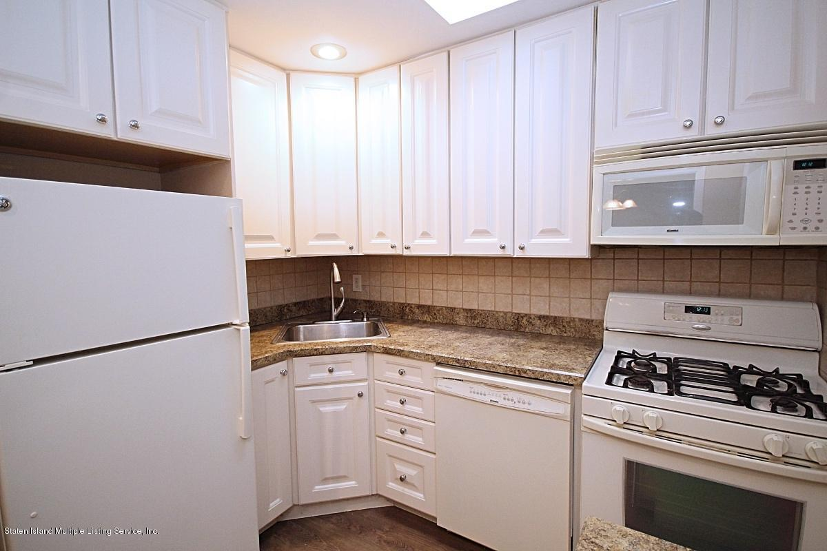 Single Family - Attached 116 Comstock Avenue  Staten Island, NY 10314, MLS-1129853-8