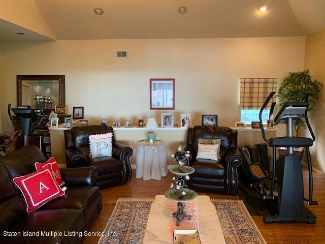Single Family - Detached 5 Nicolosi Drive  Staten Island, NY 10312, MLS-1129854-11