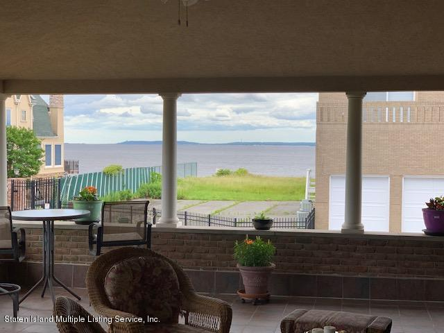 Single Family - Detached 5 Nicolosi Drive  Staten Island, NY 10312, MLS-1129854-14