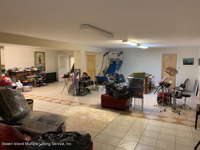 Single Family - Detached 5 Nicolosi Drive  Staten Island, NY 10312, MLS-1129854-26