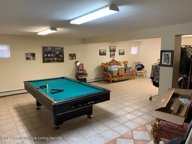 Single Family - Detached 5 Nicolosi Drive  Staten Island, NY 10312, MLS-1129854-27