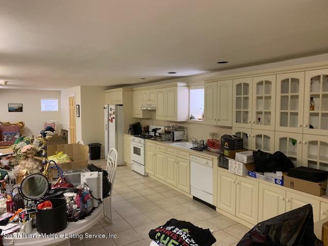 Single Family - Detached 5 Nicolosi Drive  Staten Island, NY 10312, MLS-1129854-28