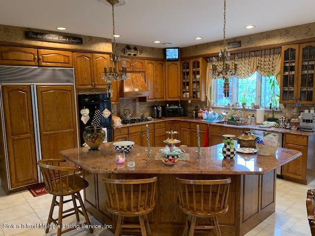 Single Family - Detached 5 Nicolosi Drive  Staten Island, NY 10312, MLS-1129854-9