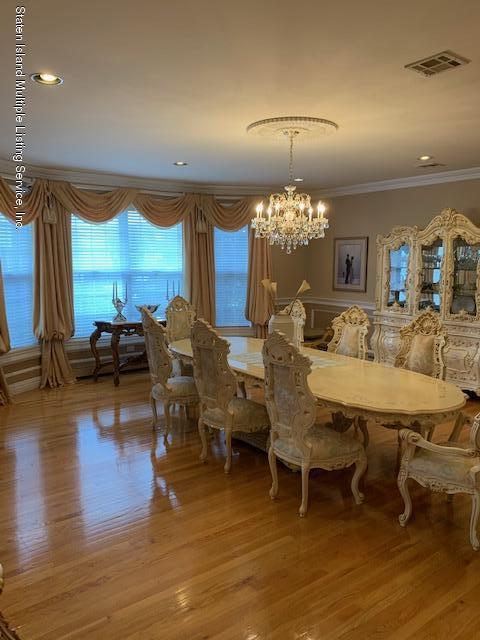 Single Family - Detached 5 Nicolosi Drive  Staten Island, NY 10312, MLS-1129854-8