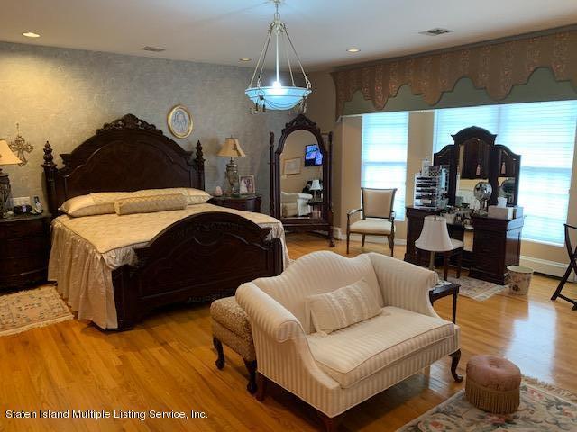 Single Family - Detached 5 Nicolosi Drive  Staten Island, NY 10312, MLS-1129854-32
