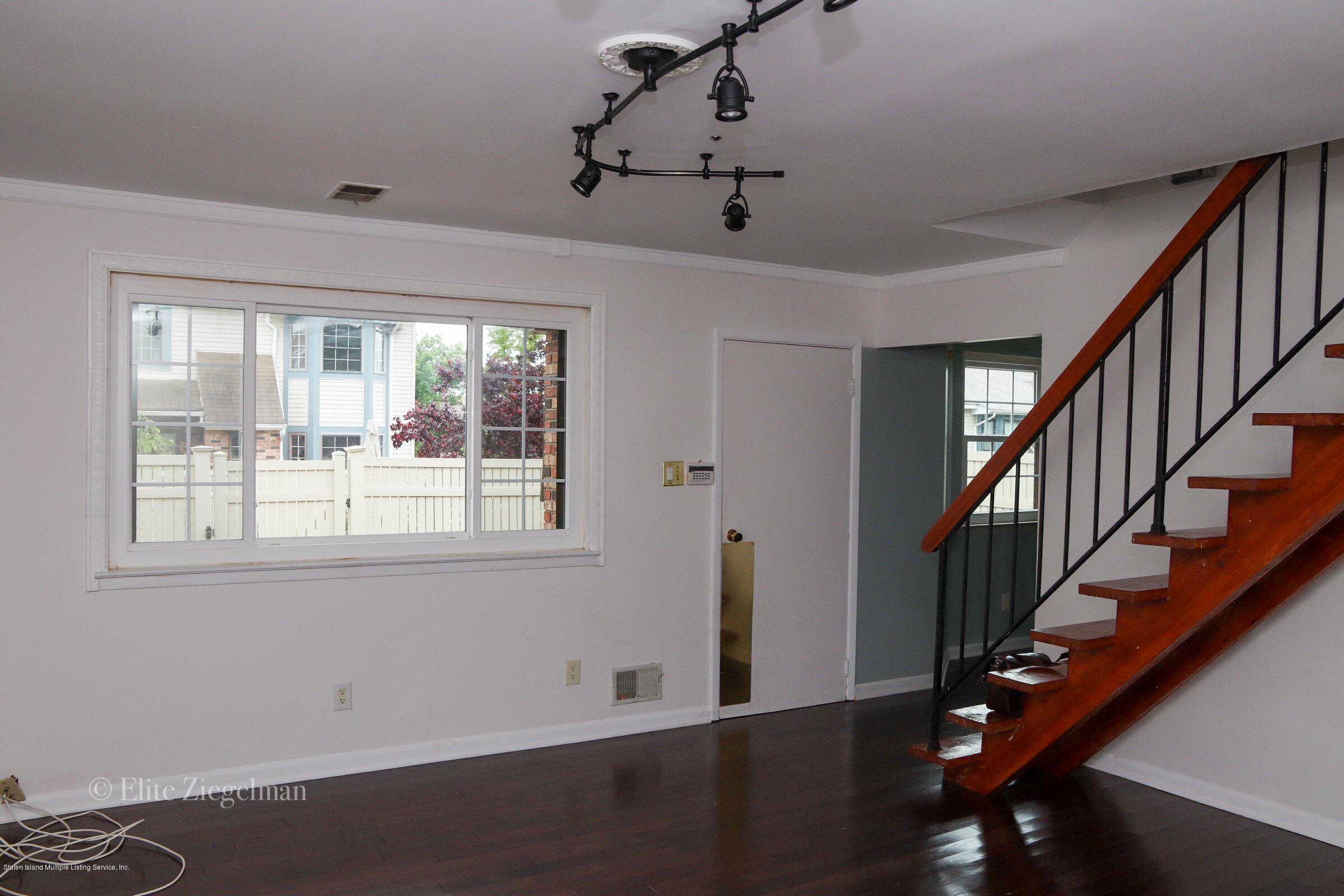 Condo 242a Ashworth Avenue  Staten Island, NY 10314, MLS-1127097-5