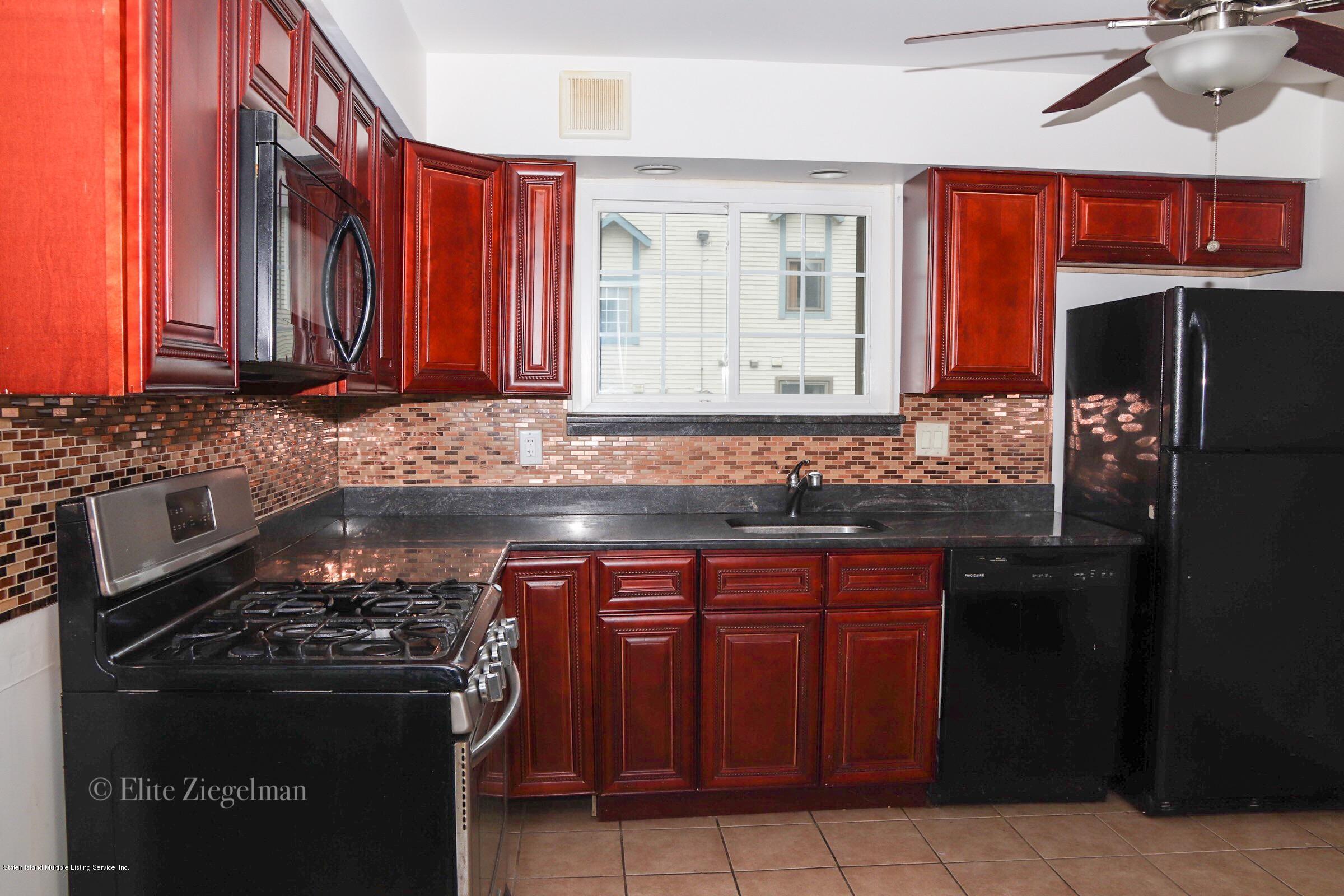 Condo 242a Ashworth Avenue  Staten Island, NY 10314, MLS-1127097-2