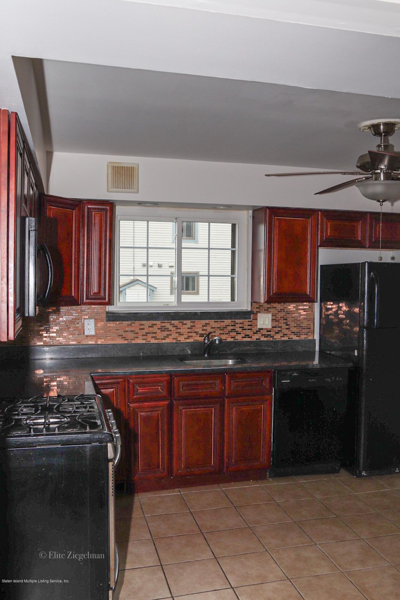Condo 242a Ashworth Avenue  Staten Island, NY 10314, MLS-1127097-3