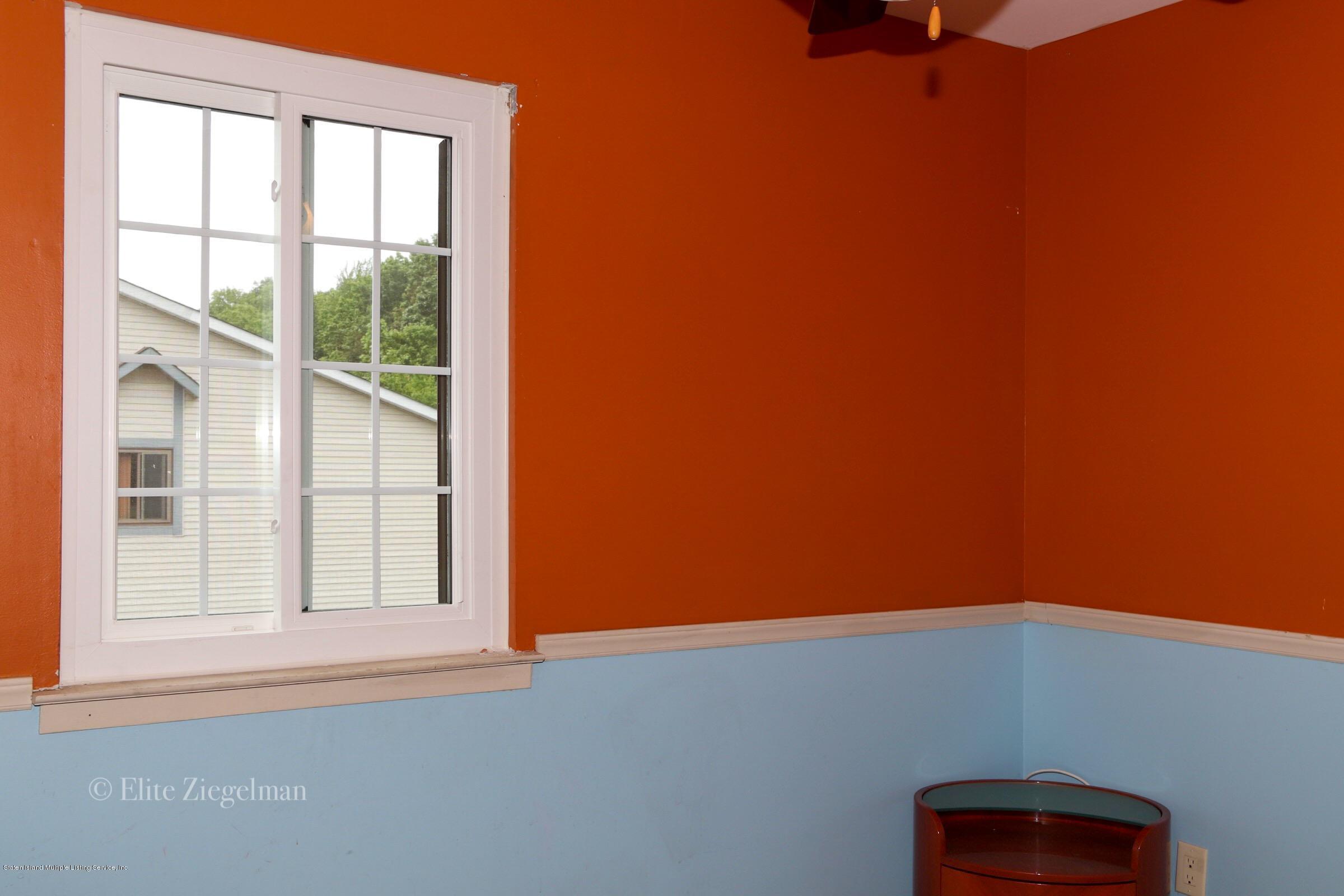 Condo 242a Ashworth Avenue  Staten Island, NY 10314, MLS-1127097-15