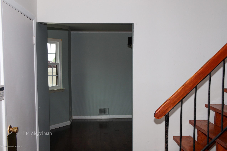 Condo 242a Ashworth Avenue  Staten Island, NY 10314, MLS-1127097-4