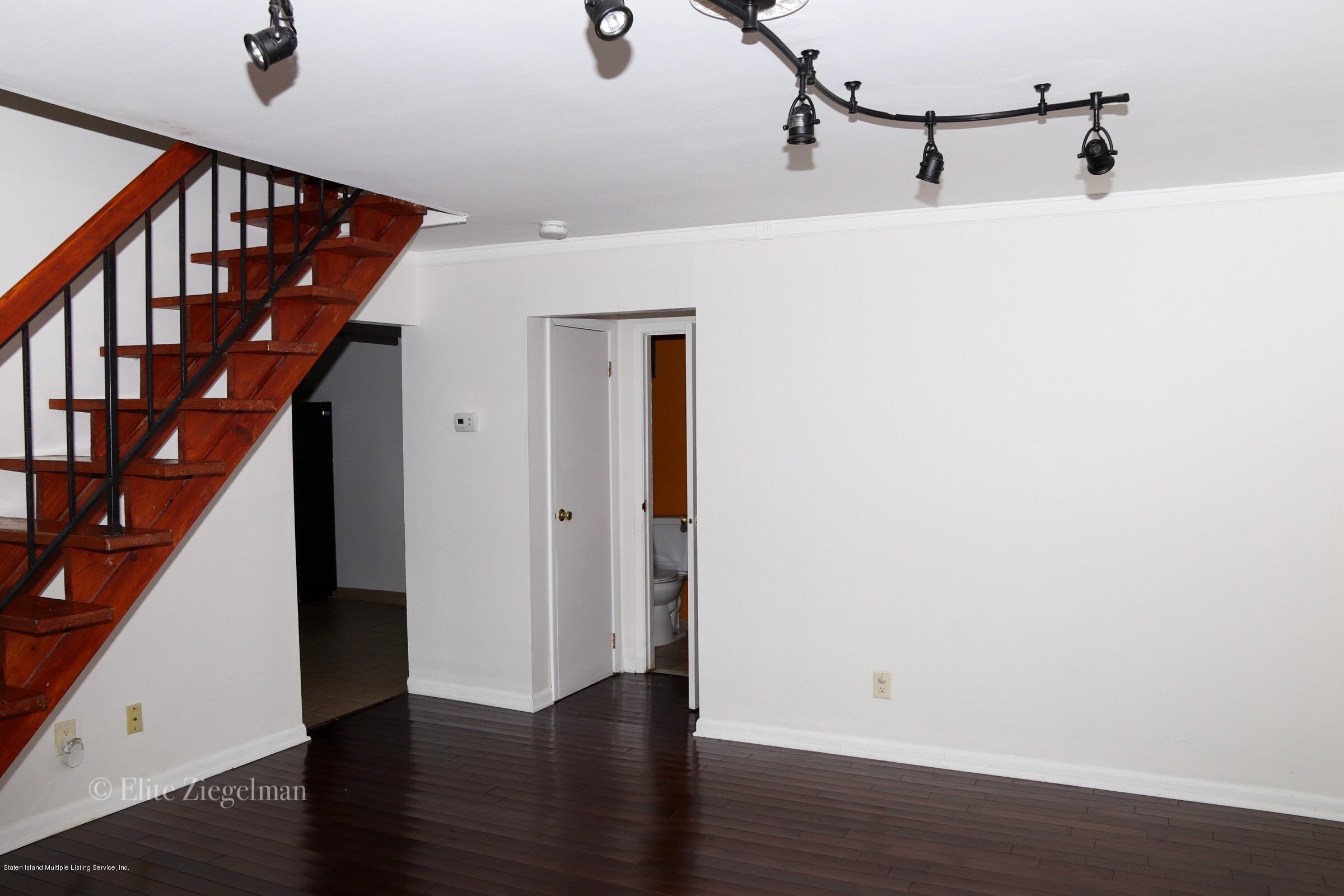 Condo 242a Ashworth Avenue  Staten Island, NY 10314, MLS-1127097-6