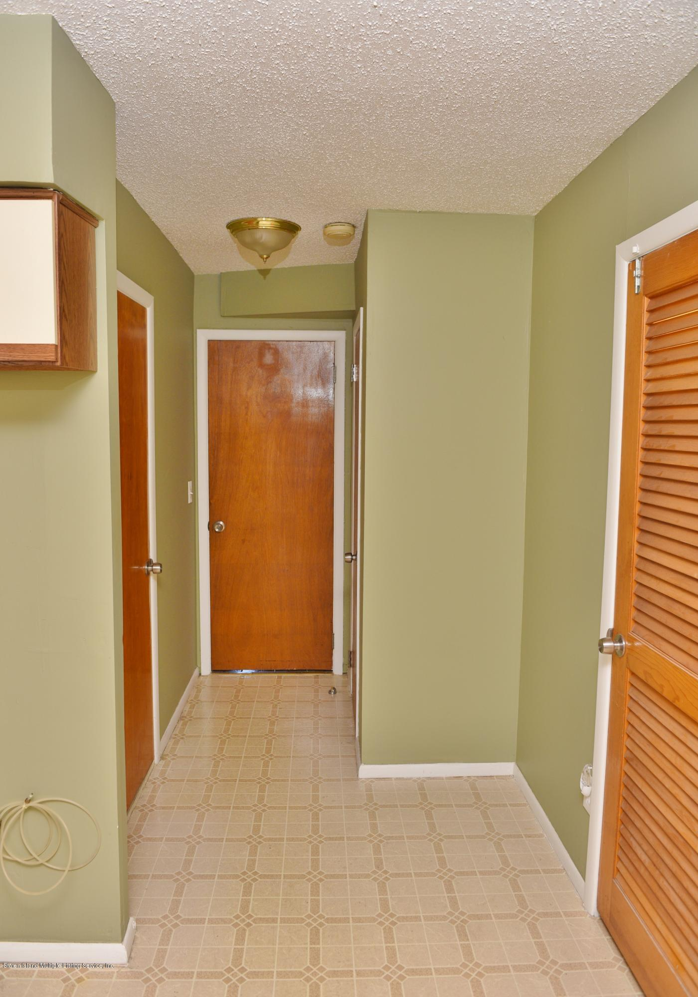 Single Family - Detached 41 Prices Lane  Staten Island, NY 10314, MLS-1129754-27