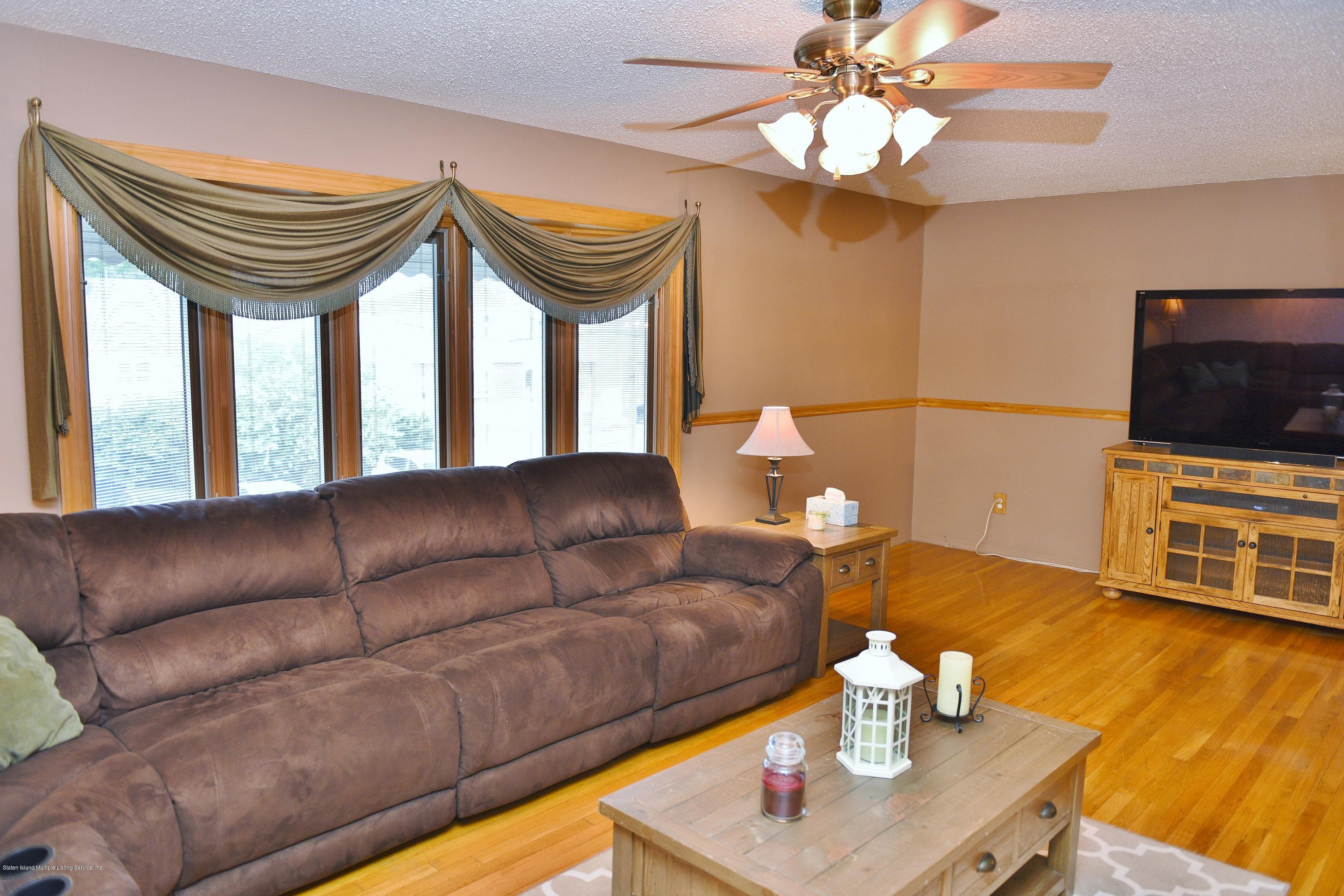 Single Family - Detached 41 Prices Lane  Staten Island, NY 10314, MLS-1129754-5