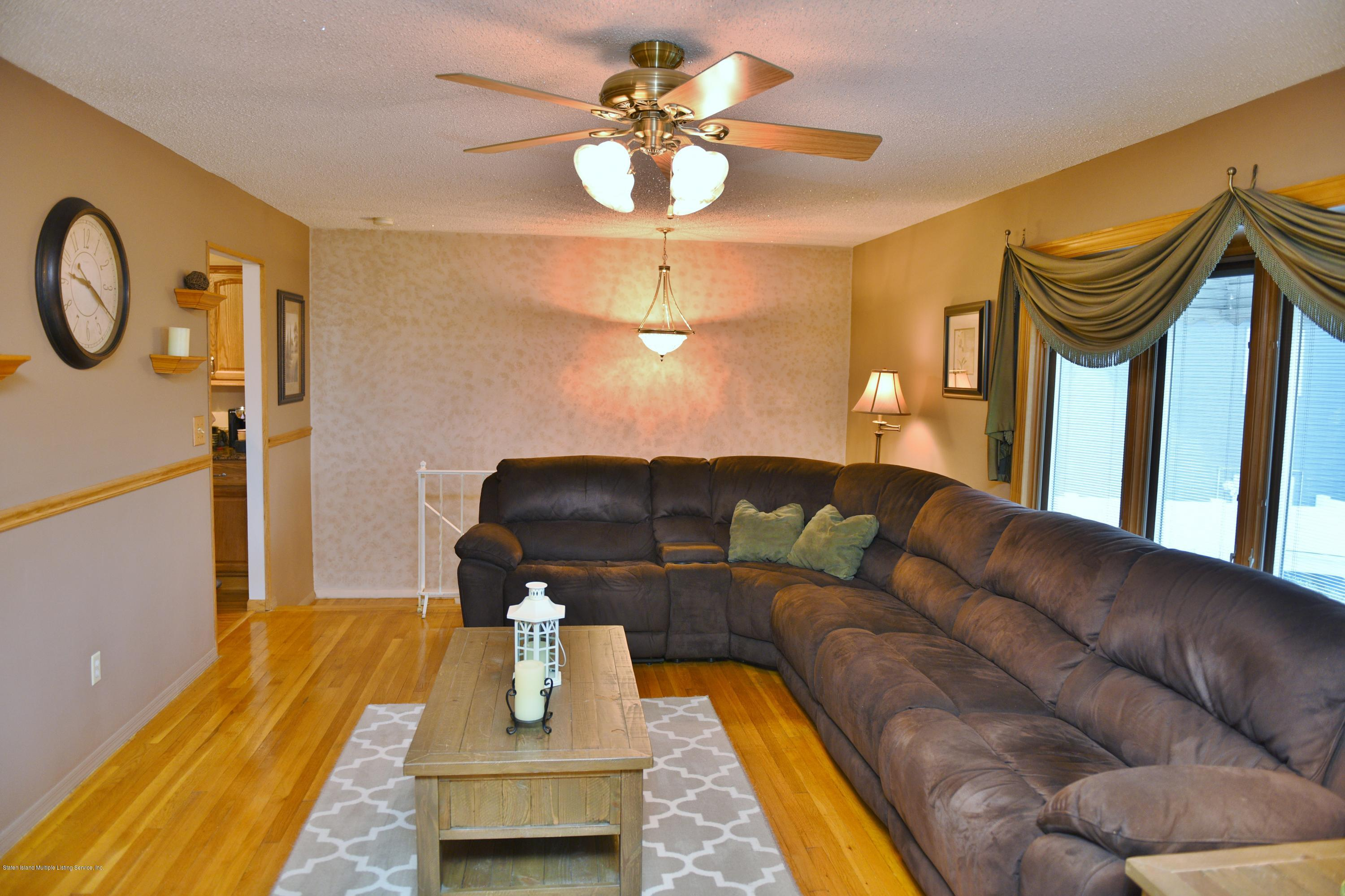 Single Family - Detached 41 Prices Lane  Staten Island, NY 10314, MLS-1129754-7