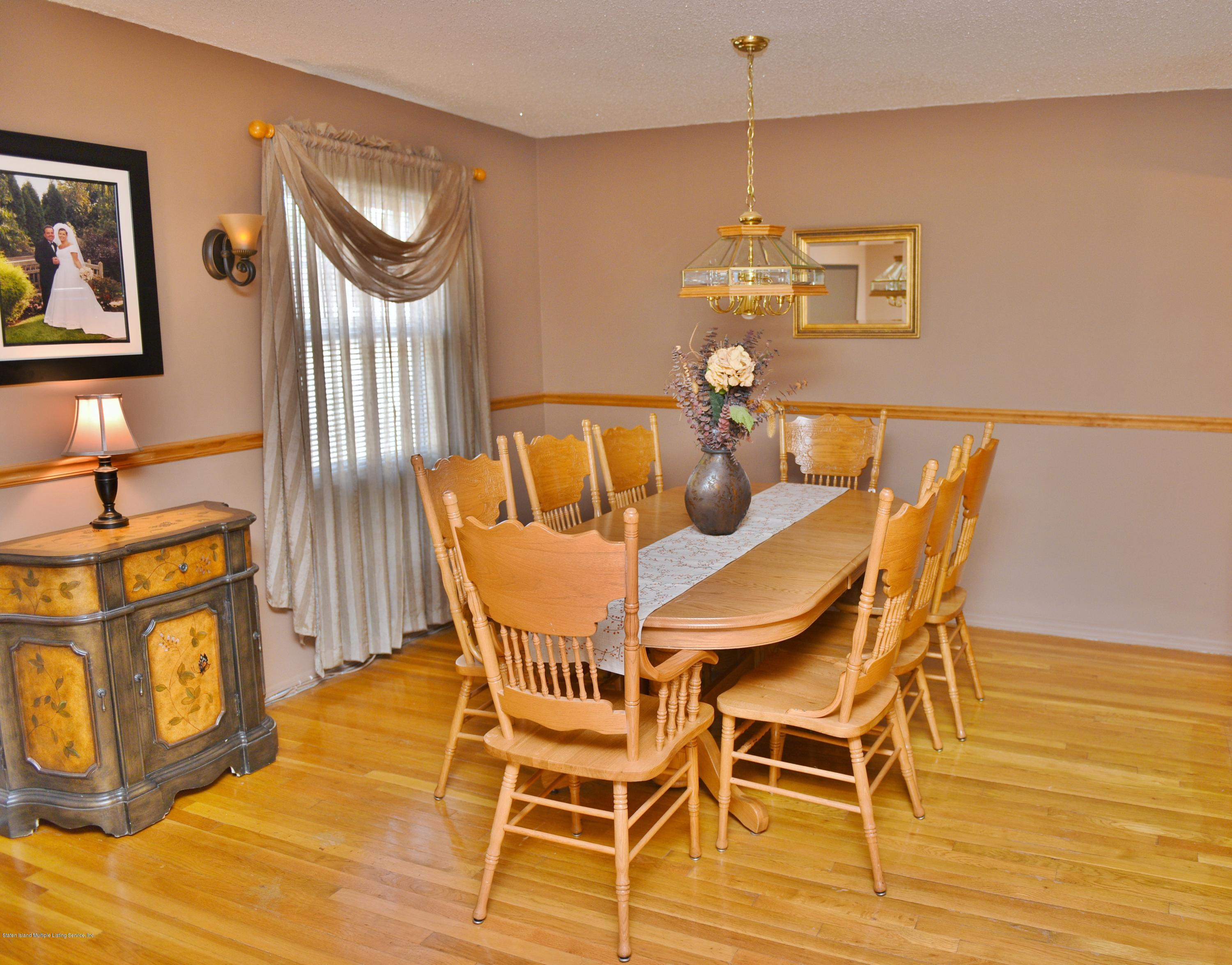 Single Family - Detached 41 Prices Lane  Staten Island, NY 10314, MLS-1129754-9