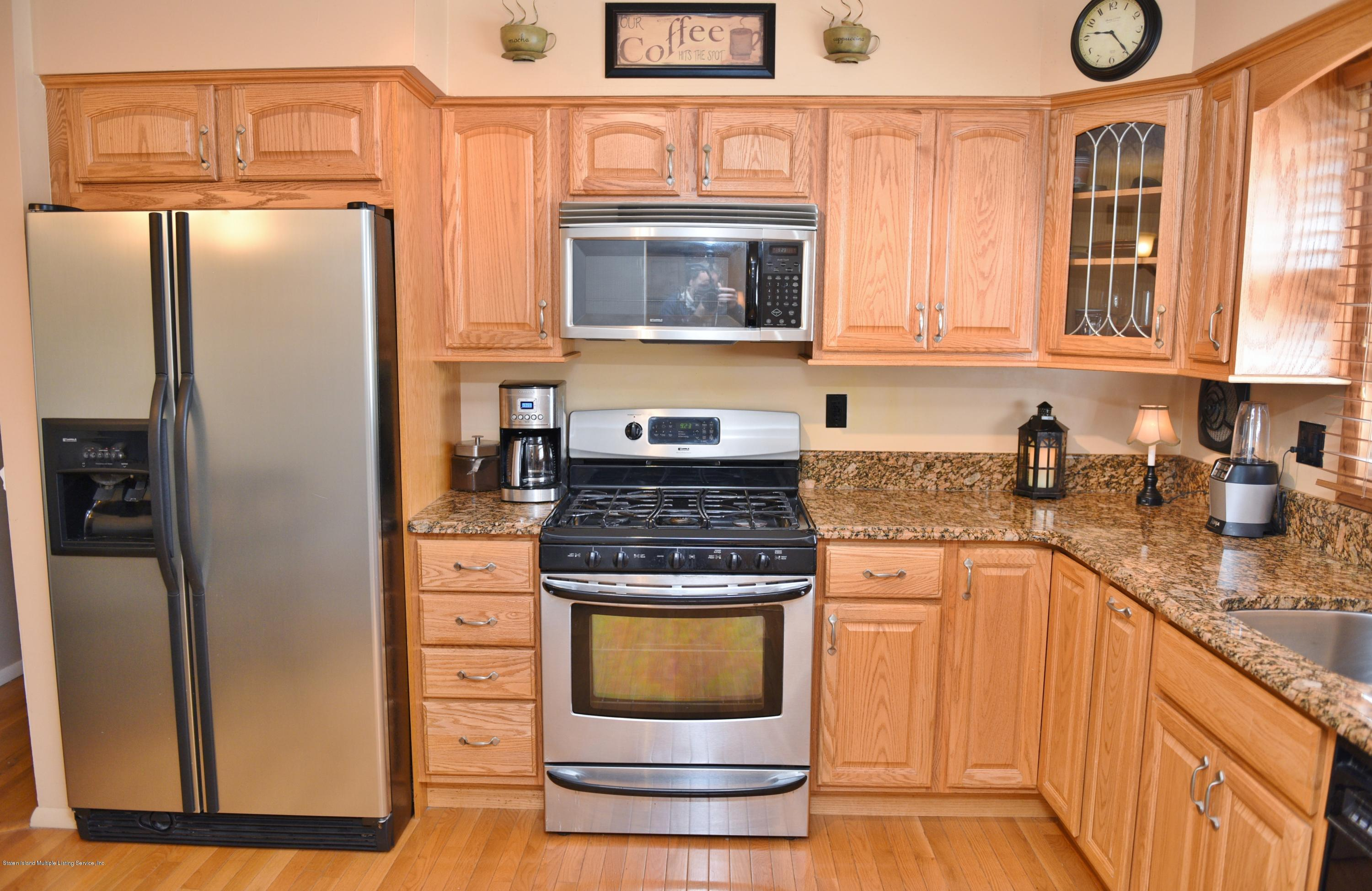 Single Family - Detached 41 Prices Lane  Staten Island, NY 10314, MLS-1129754-11