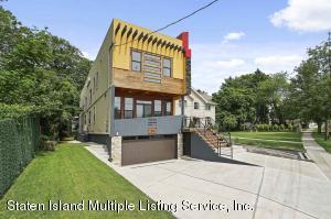 40 Hastings Street, Staten Island, NY 10305
