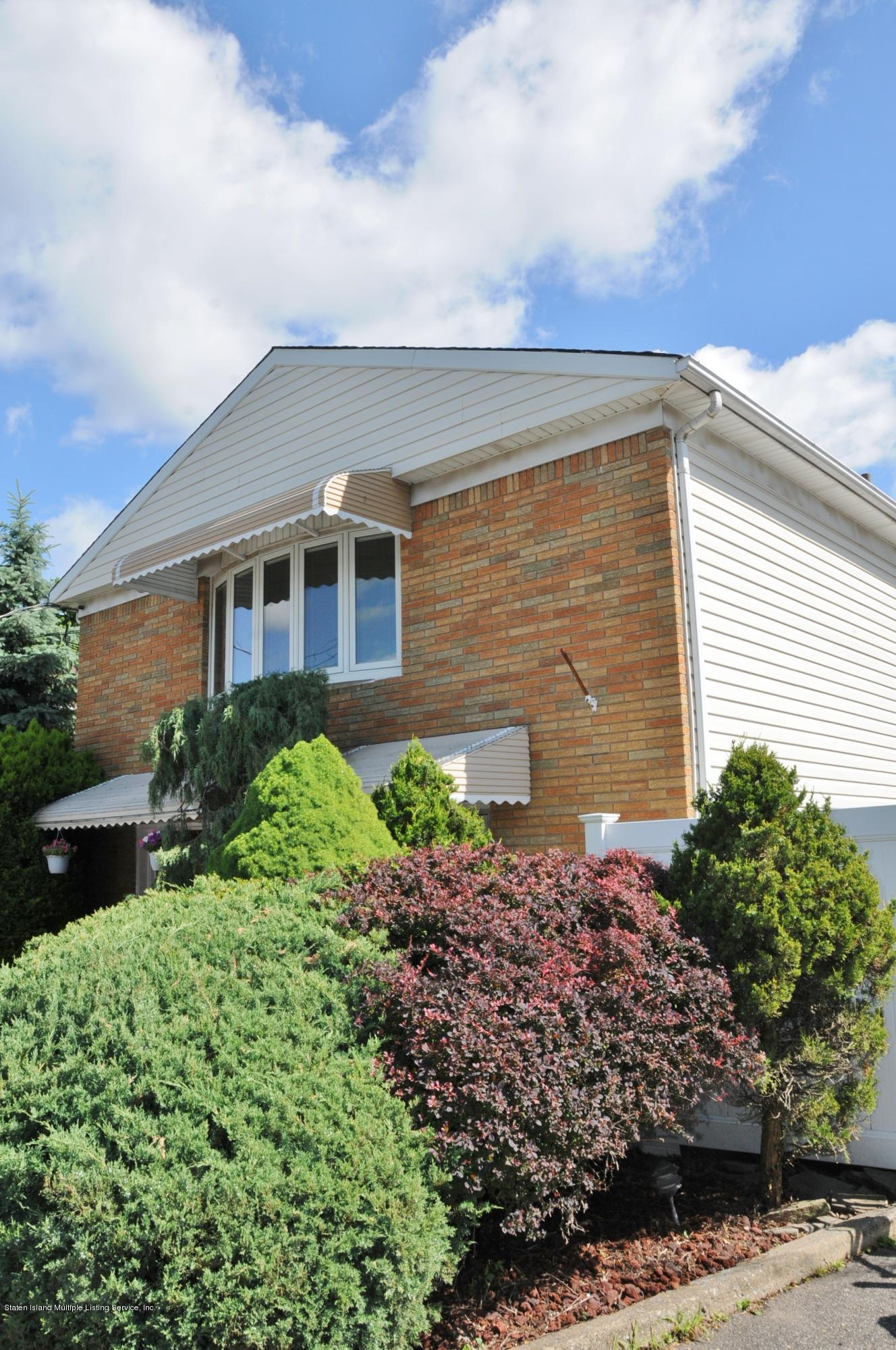 Single Family - Detached 41 Prices Lane  Staten Island, NY 10314, MLS-1129754-3