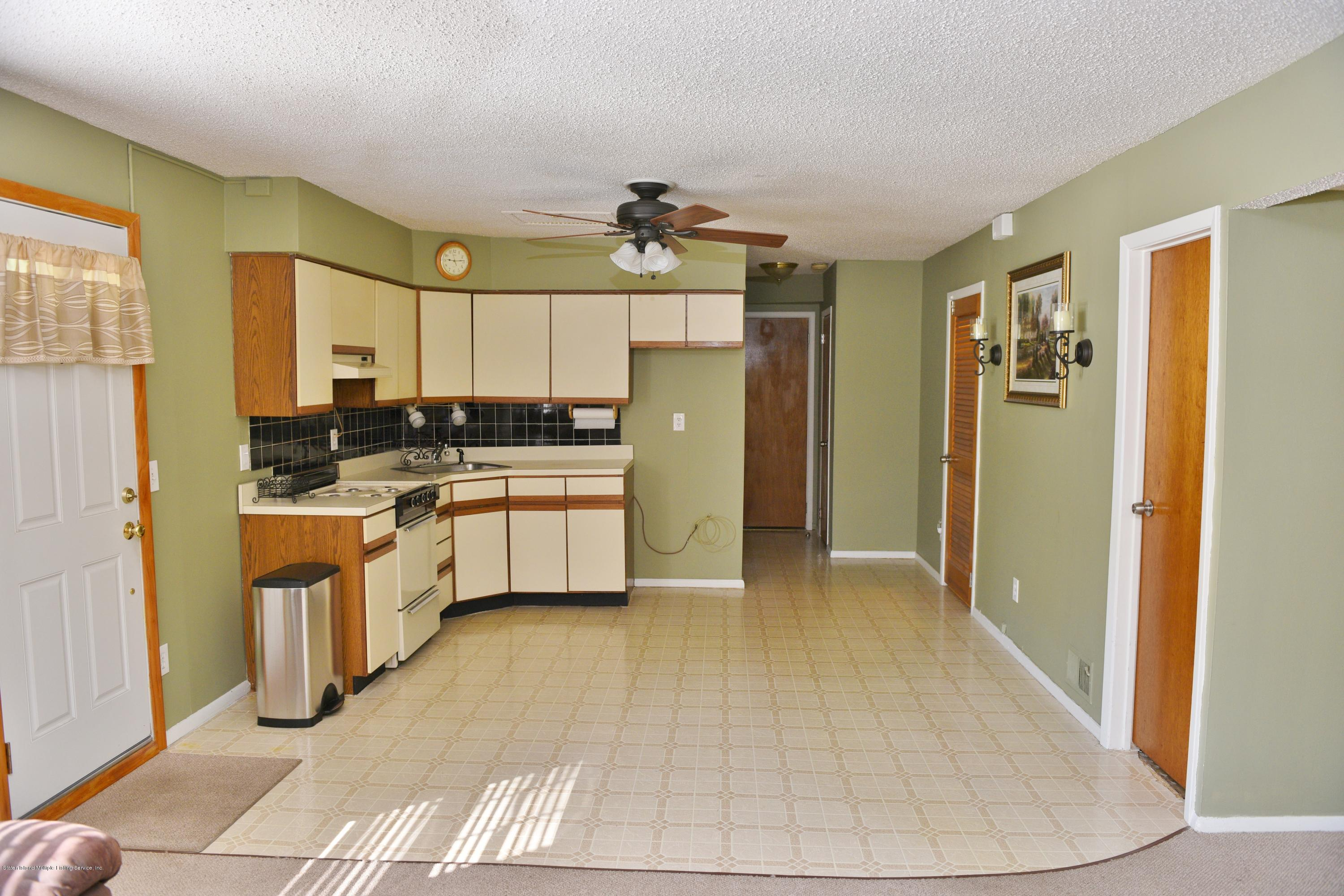 Single Family - Detached 41 Prices Lane  Staten Island, NY 10314, MLS-1129754-33