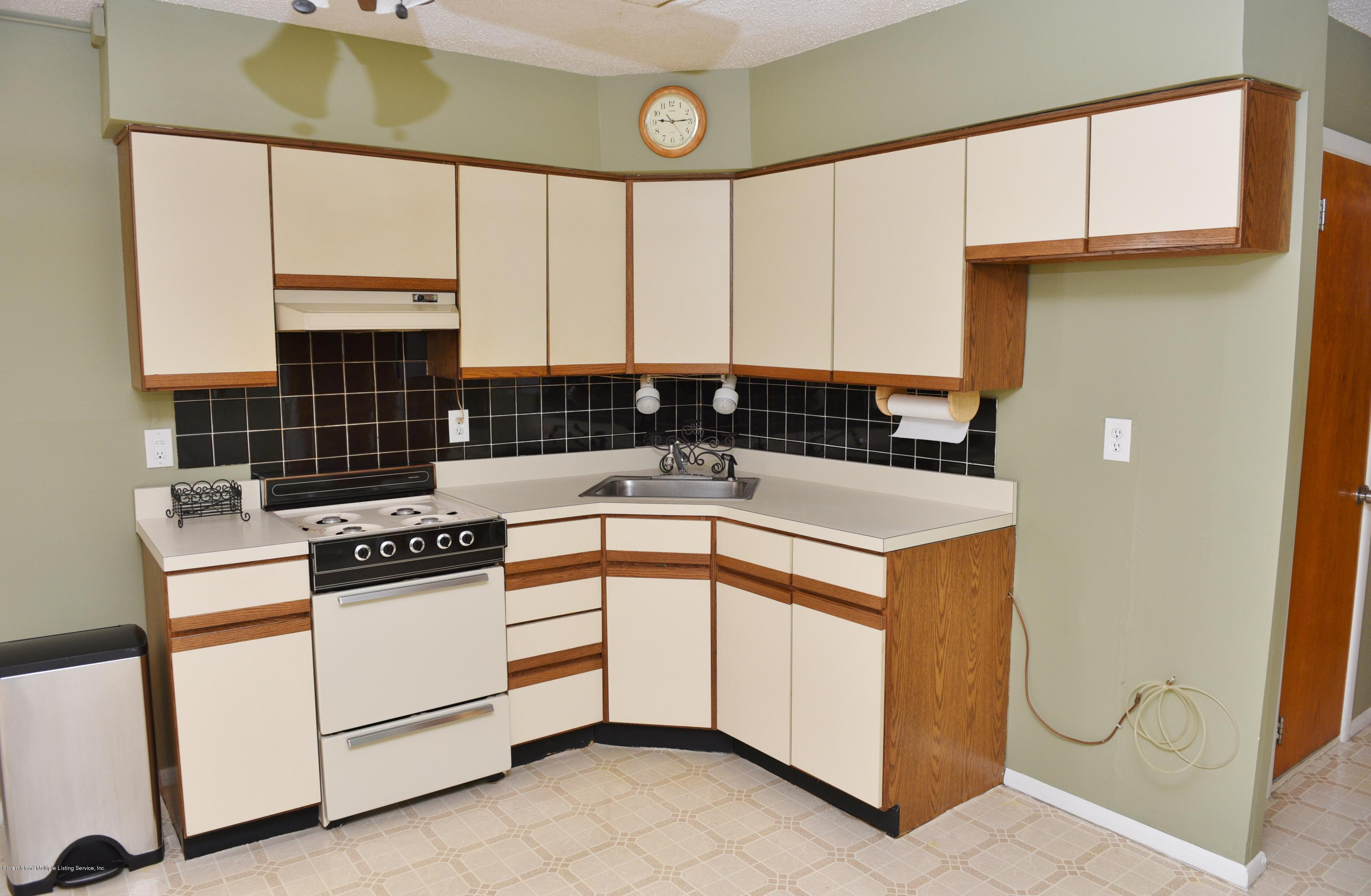 Single Family - Detached 41 Prices Lane  Staten Island, NY 10314, MLS-1129754-34