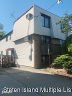 129 Moreland Street, Staten Island, NY 10306