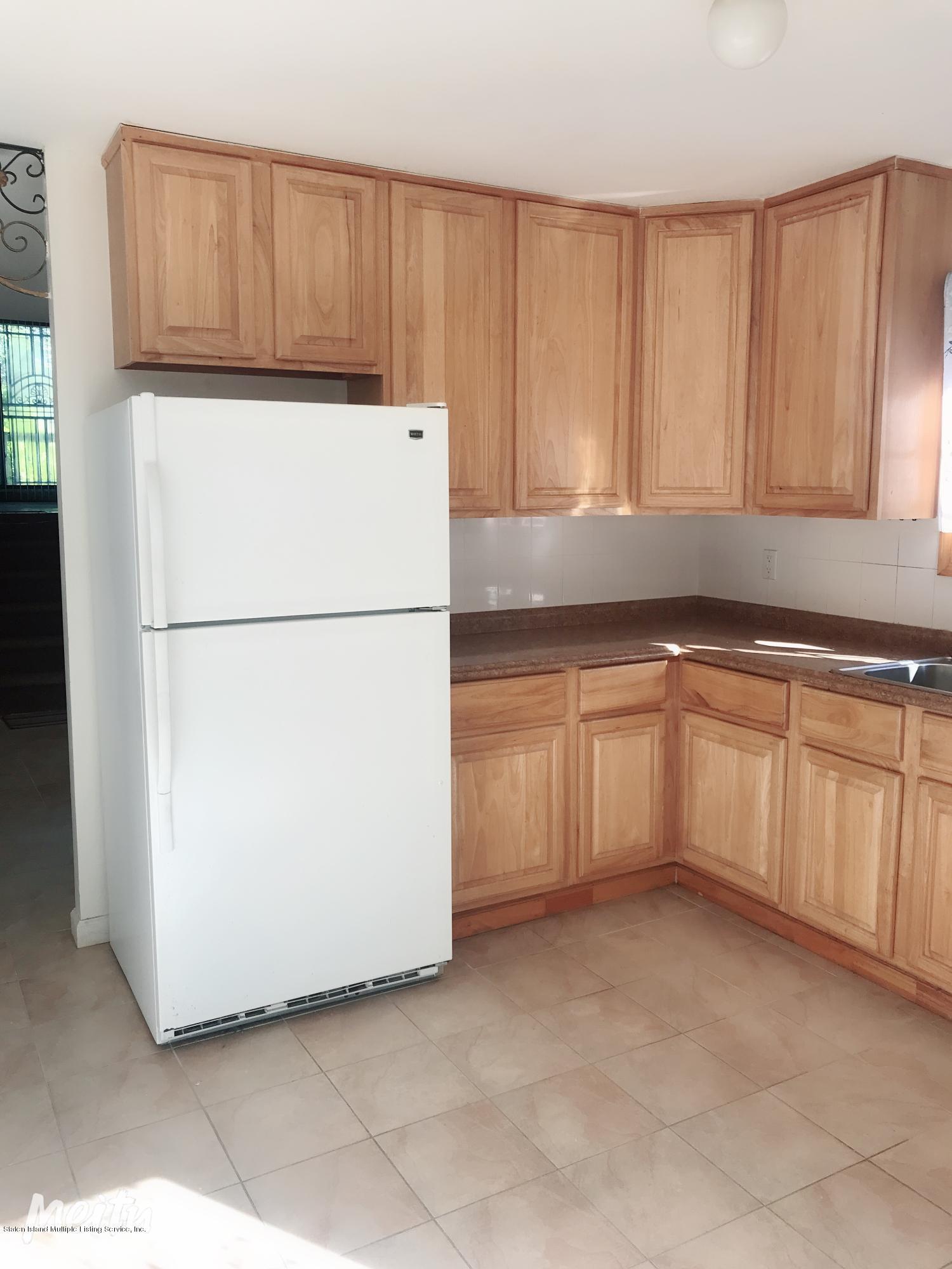 Single Family - Semi-Attached 129 Moreland Street  Staten Island, NY 10306, MLS-1129862-3