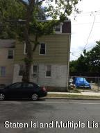 193 Targee Street, Staten Island, NY 10304