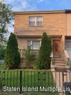 3 Rubenstein Street, Staten Island, NY 10305