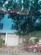 93 Jamie Lane, Staten Island, NY 10312