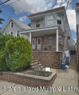 69 Regan Avenue, Staten Island, NY 10310
