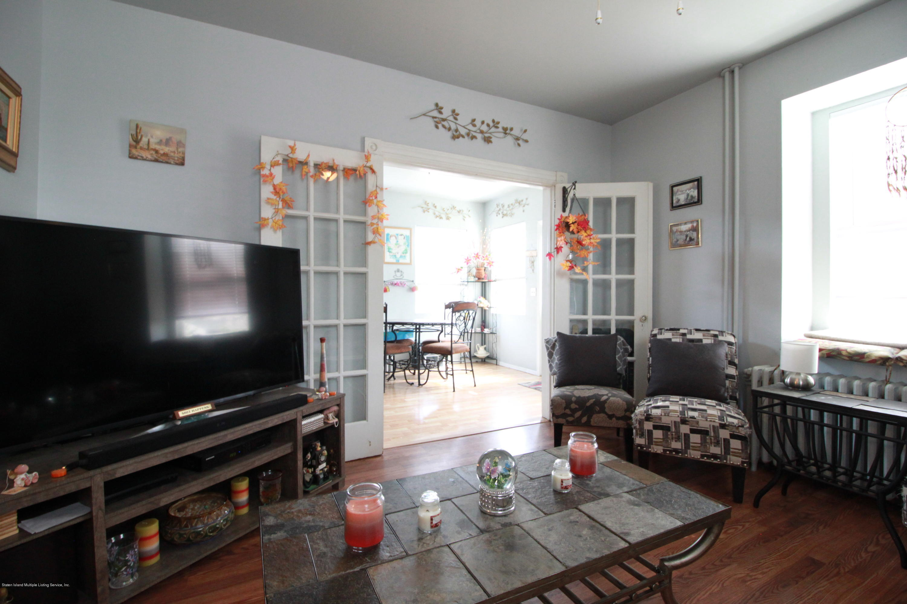 Single Family - Detached 27 Sideview Avenue  Staten Island, NY 10314, MLS-1129940-5