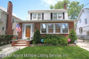 65 Jacques Avenue, Staten Island, NY 10306
