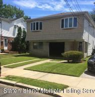 96 Carnegie Avenue, Staten Island, NY 10314
