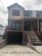 657 Woolley Avenue, Staten Island, NY 10314