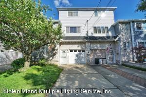 60 Mill Road, Staten Island, NY 10306