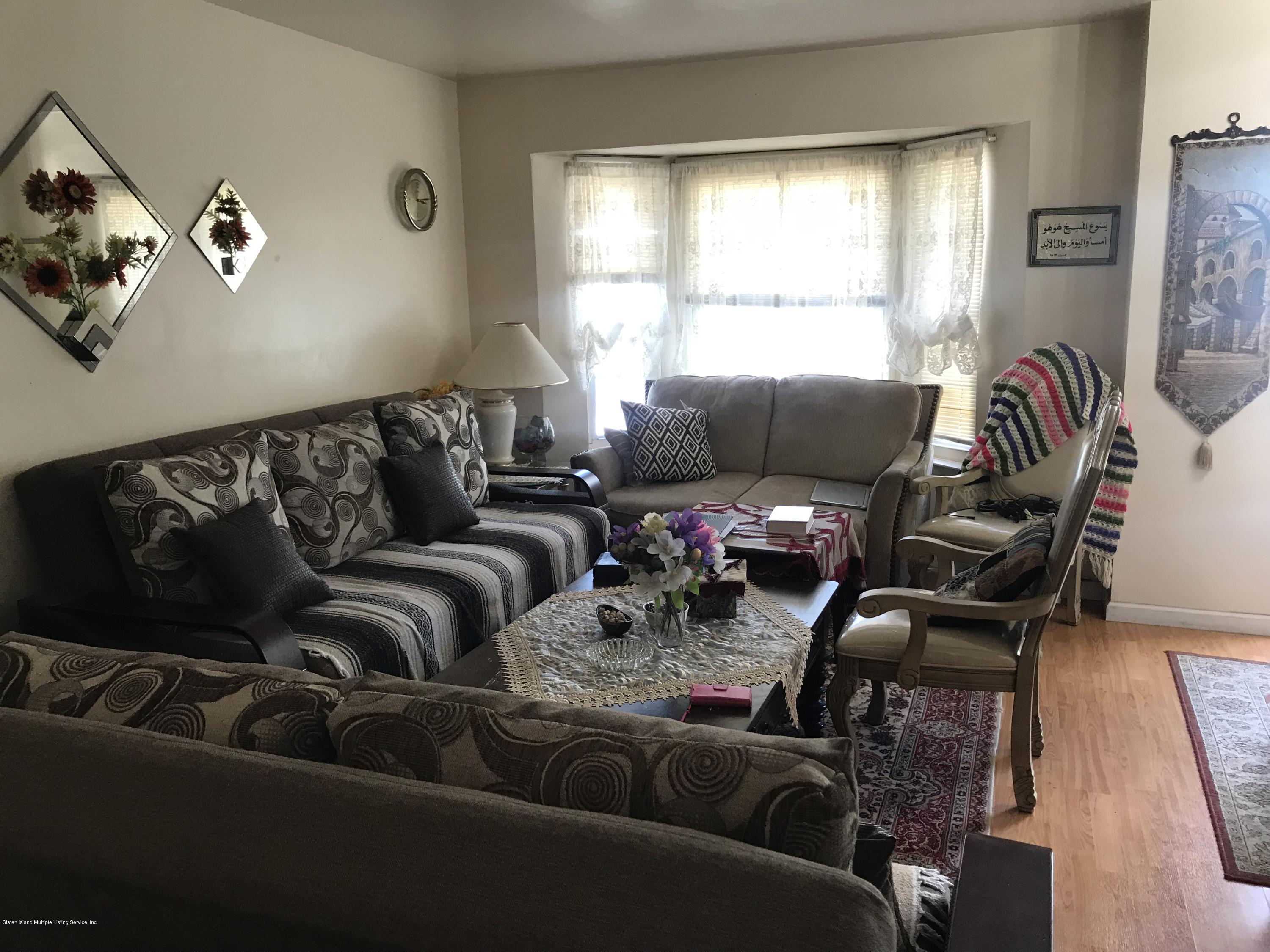Single Family - Attached 36 Edward Court  Staten Island, NY 10314, MLS-1128899-2