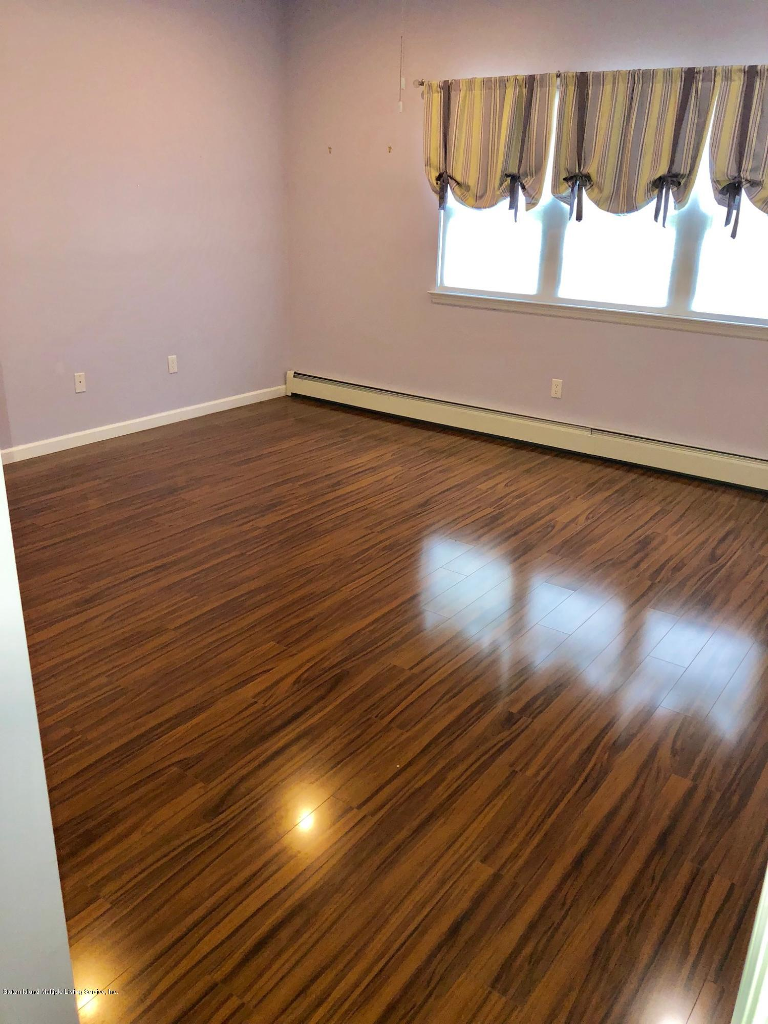 Single Family - Attached 61 Topside Lane  Staten Island, NY 10309, MLS-1129867-2