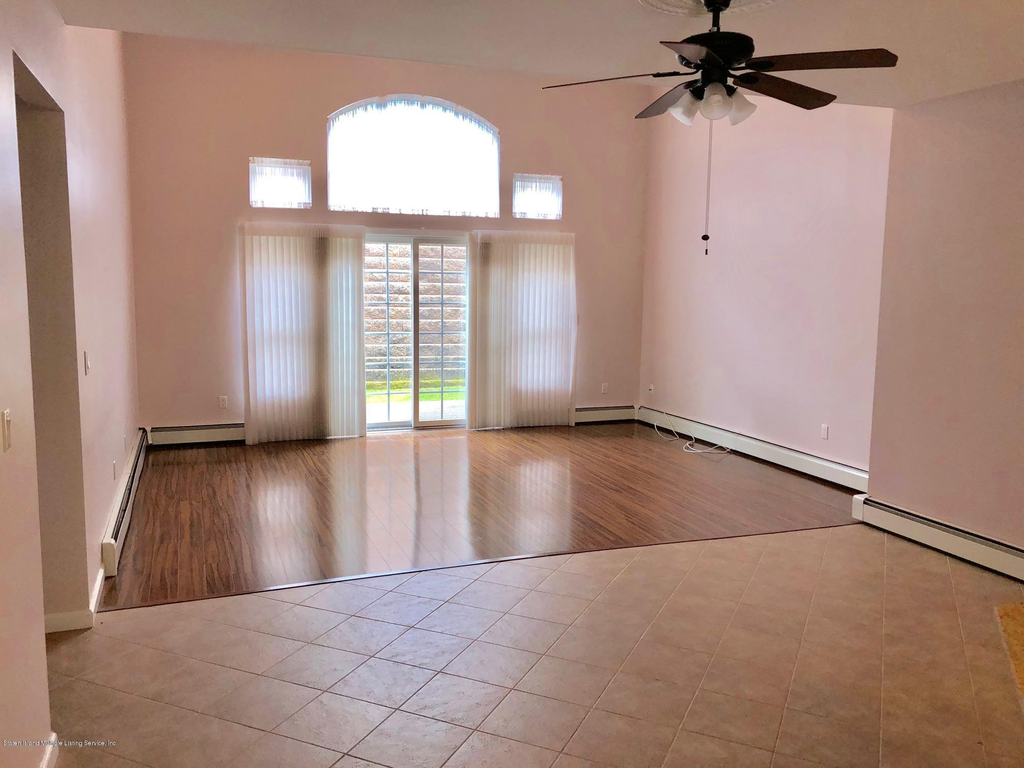 Single Family - Attached 61 Topside Lane  Staten Island, NY 10309, MLS-1129867-7