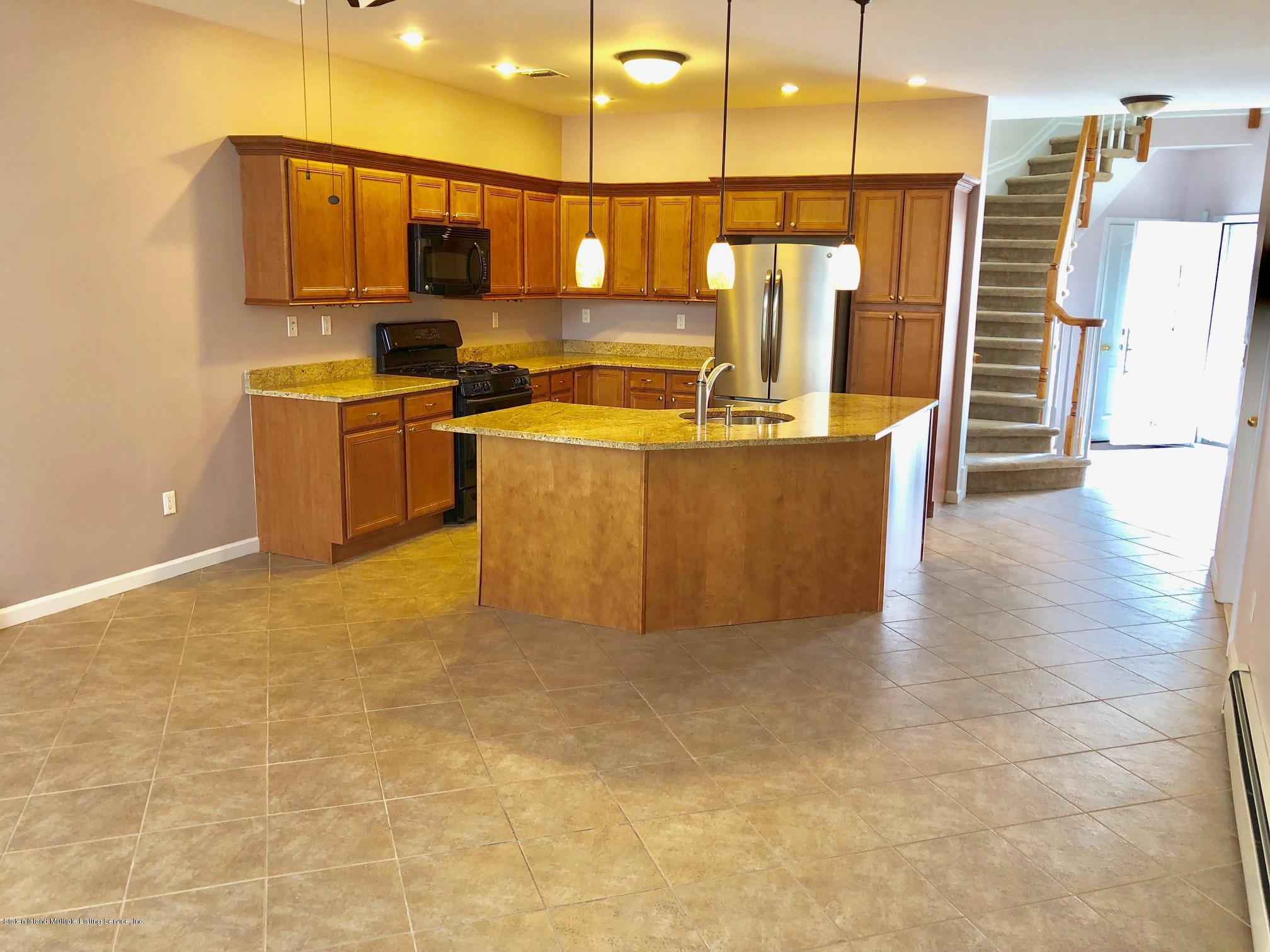 Single Family - Attached 61 Topside Lane  Staten Island, NY 10309, MLS-1129867-9