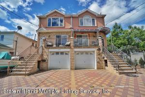 512 Lincoln Avenue, Staten Island, NY 10306