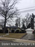 91 Ridgecrest Avenue, Staten Island, NY 10312