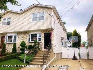 7 Ainsworth Avenue, Staten Island, NY 10308