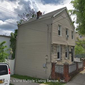 45 Targee Street, Staten Island, NY 10304